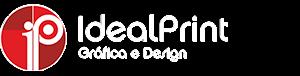 Blog da Idealprint Gráfica RJ em Madureira Rio de Janeiro
